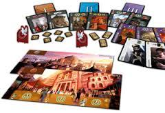 7 Wonders Cities @ https://www.jestersfunfactory.net/