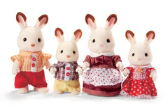 Hopscotch Rabbit Family for sale online in Canada at Jester's