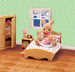 Parent's Bedroom Set @ https://www.jestersfunfactory.net/