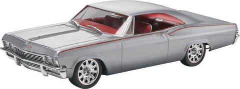 1/25 Foose™ '65 Chevy® Impala™ Plastic Model Kit