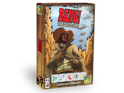Bang the Dice Game @ https://www.jestersfunfactory.net/