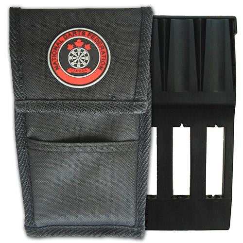 NDFC Insert Dart Wallet for sale in Canada