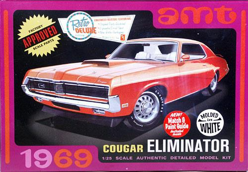 '69 Cougar Eliminator @ https://www.jestersfunfactory.net/