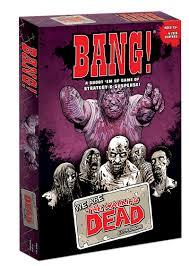 Bang We are the walking dead @ https://www.jestersfunfactory.net/