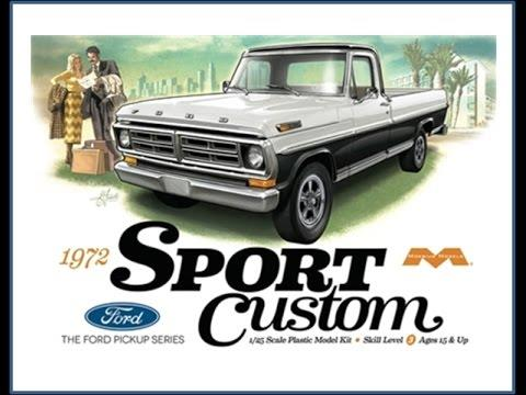 '72 Sport Custom Pickup @ https://www.jestersfunfactory.net/