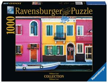 Jigsaw puzzles for sale online in Canada @ Jester's