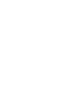 files/nutrition_1_10.png