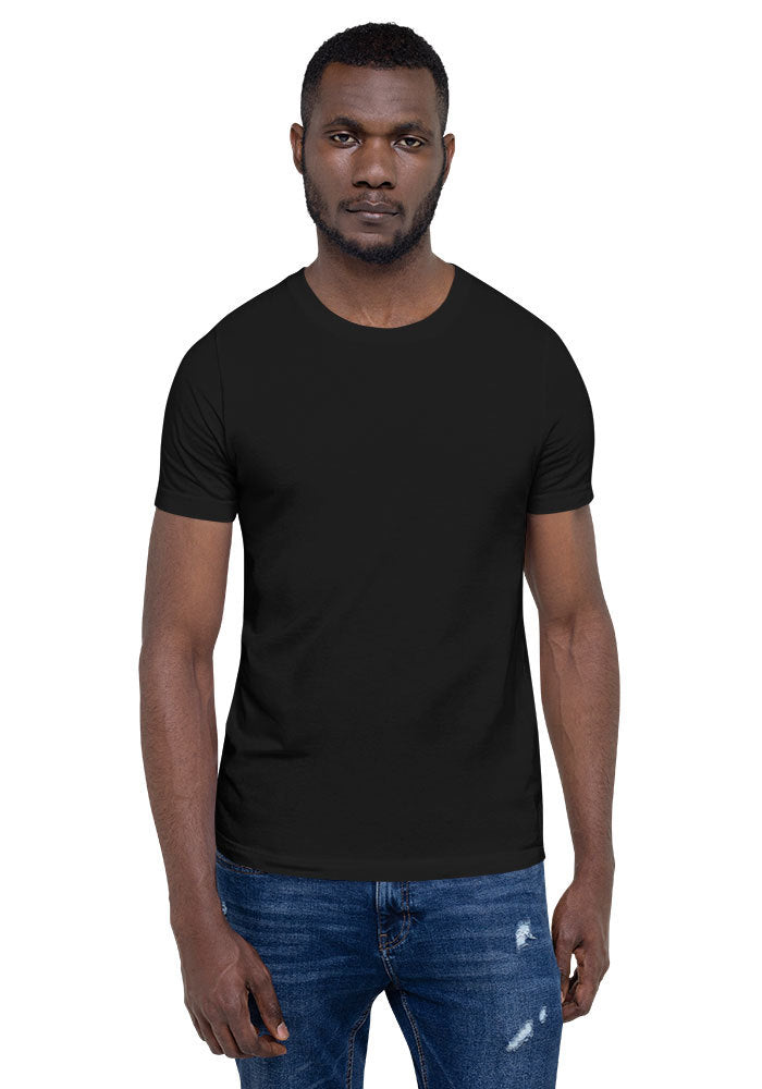 Create Your Shirt - Unisex T-Shirt