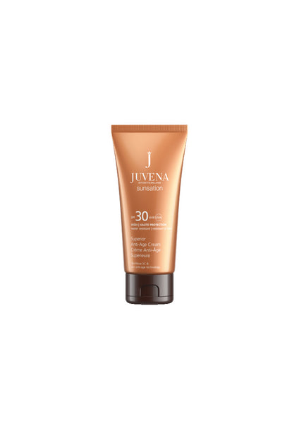 Sunsation Superior Anti-Age Cream SPF 30 75ml