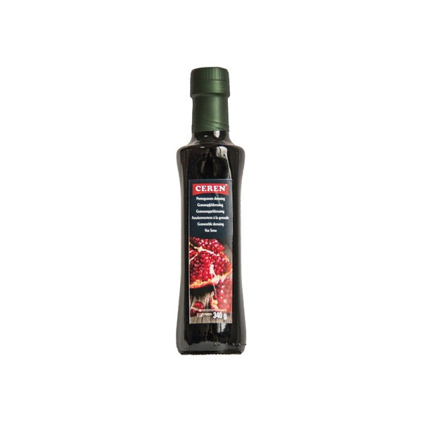 Pomegranate Dressing (340g) - Ceren