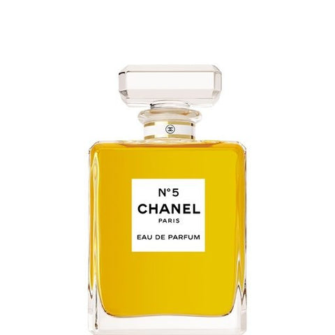 Chanel No5 type
