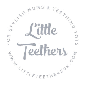 Little Teethers UK