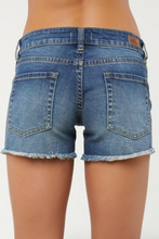Load image into Gallery viewer, Cody Denim Shorts