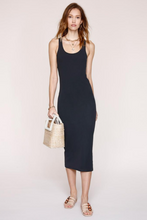 Load image into Gallery viewer, Briar Maxi Dress