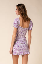 Load image into Gallery viewer, Christy Ruched Dress