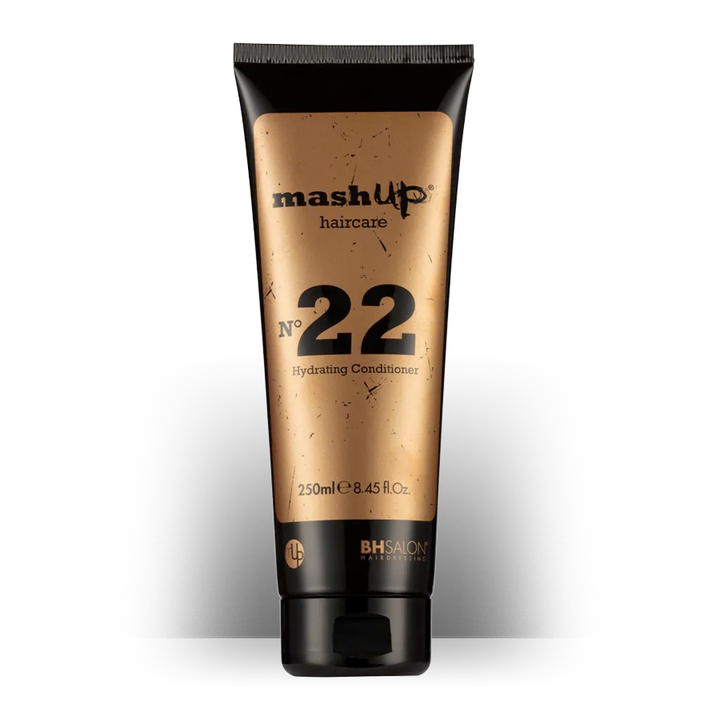 N.22 Hydrating Conditioner