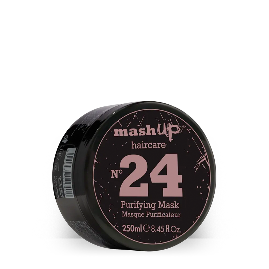 N°24
