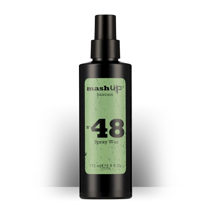 N°48 Spray Wax