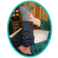 NHCS  of Motion Therapy Natural HealthCare Services Pittsburgh,PA Holistic Wellness Center