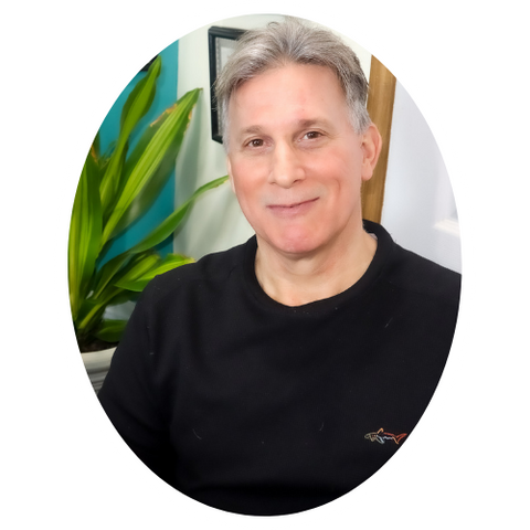 NHCS Gregg Brady Natural HealthCare Services Pittsburgh, PA Holistic Wellness Center Pittsburgh Chiropractor