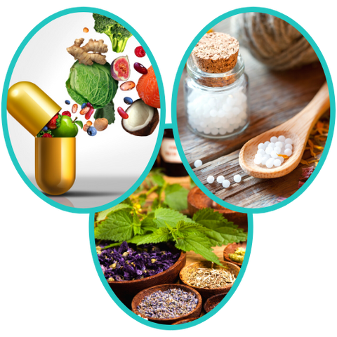 NHCS  Supplements and Homeopathy Natural HealthCare Services Pittsburgh, PA Holistic Wellness Center