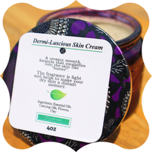 Load image into Gallery viewer, Buzz Off -Natural Bug Buzz Repellent - Natural HealthCare Services NHCS Y'Darb Naturals Organic,Natural,Wildcrafted Skin & Beauty Products Pittsburgh,PA