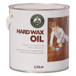 Load image into Gallery viewer, FIDDES HARD WAX OIL