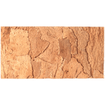 Load image into Gallery viewer, RUSTIC CORK SANDSTONE