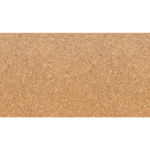Load image into Gallery viewer, TRADITIONAL HIGH-DENSITY CORK TILE 600 x 300 x 6MM