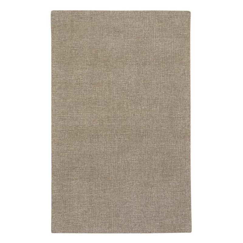 Breccan Toffee Hand Tufted Rug Rectangle image
