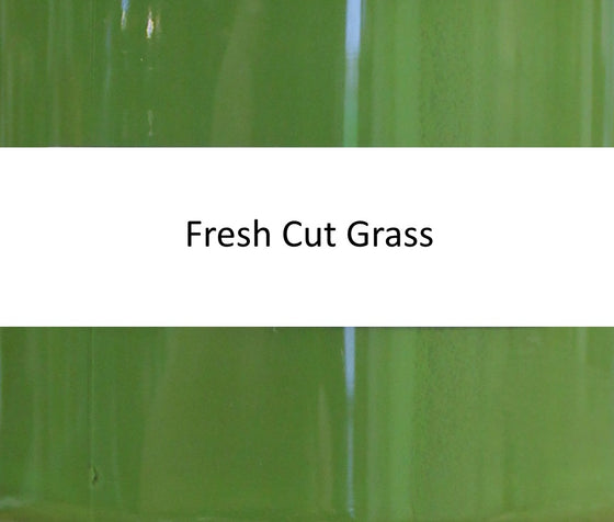 4 oz. Fresh Cut Grass