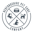 The Bedfordshire Pet Care Company