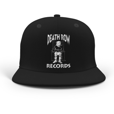 Death Row Hat