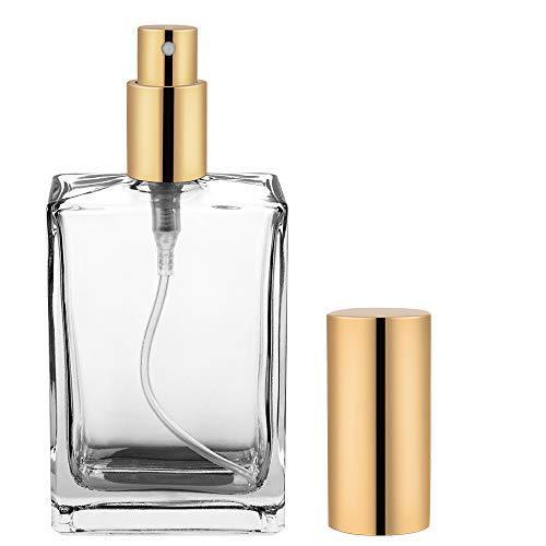 Invictuse Aquae type perfume oil