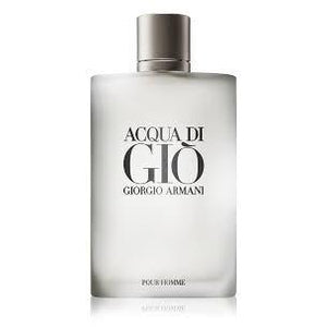 Combo of Bleu de Chanel, Gucci Guilty, Acqua di Gio, The One by D&G type perfume oils