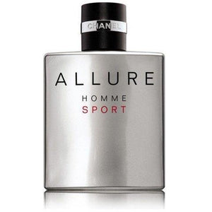 Allure Home Sport type perfume oil