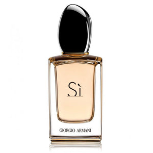 Armani Si for Women type perfume oil