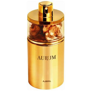 Aurum by Ajmal type perfume oil