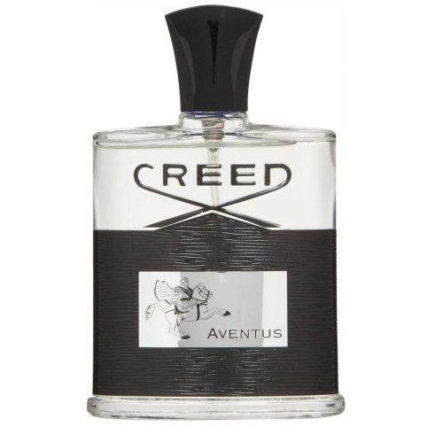 Aventus by Creed Type Perfume Oil