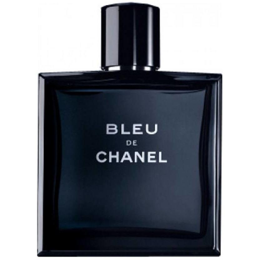 Bleu De Chanel type perfume oil
