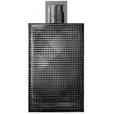 Burberry Brit Rhythm Type Perfume oil