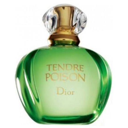 CD Tendre Poison Type Perfume Oil