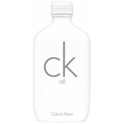 CK All Type Perfume Oil