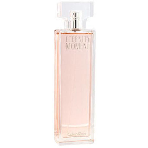 CK Eternity Moment Type Perfume Oil