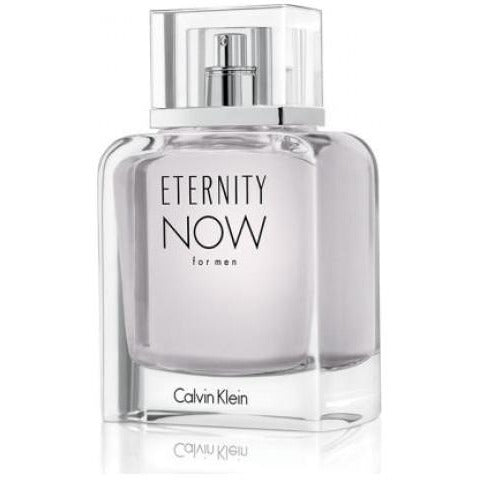 CK Eternity Now Men Type Perfume Oil
