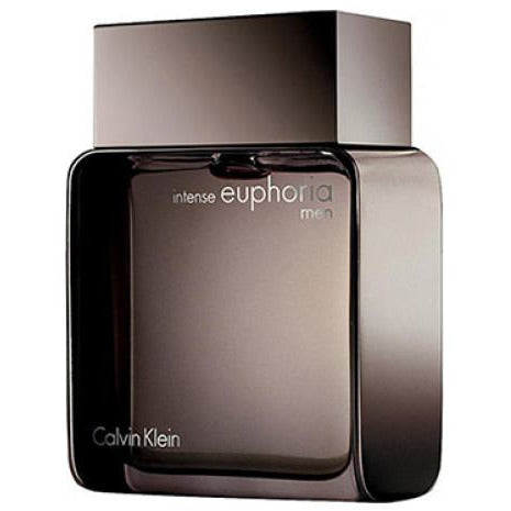 CK Euphoria Men Intense Type Perfume Oil