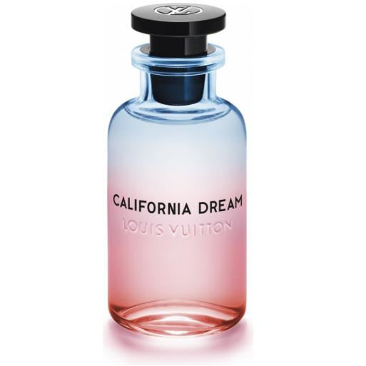 California Dream Louis Vuitton Type Perfume Oil