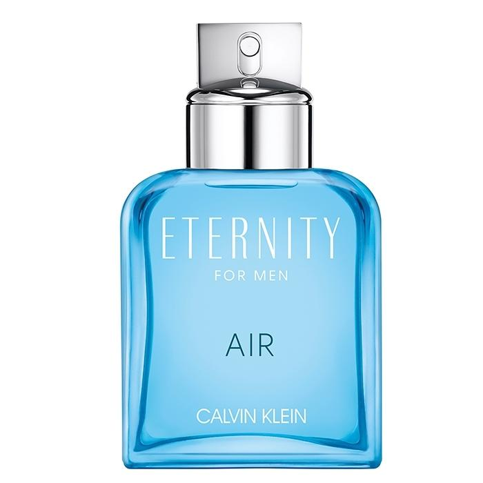Calvin Klein Eternity Air type perfume oil