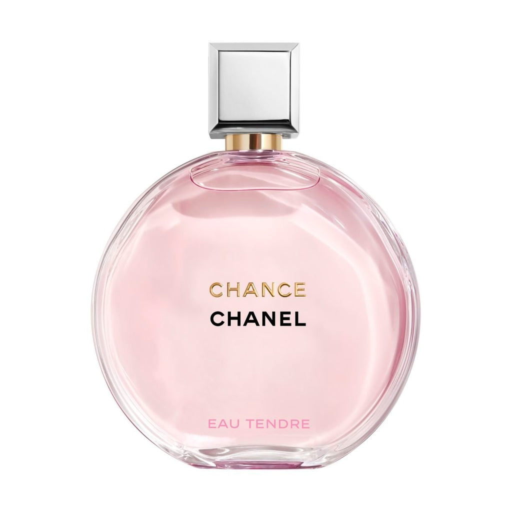 Chanel Chance Eau Tendre type perfume oil