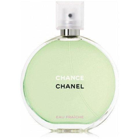 Chance Eau Fraiche by Chanel type perfume oil
